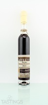 Yahara Bay Caffee Liqueur