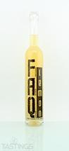 F.A.Q. Lemon Liqueur