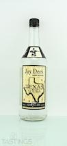 Jay Dee's Texas Vodka