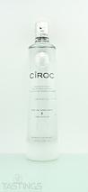 Cîroc Coconut Vodka