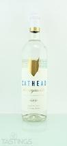 Cathead Honeysuckle Flavored Vodka
