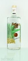 Khlibnyi Dar Vodka