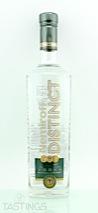 Nemiroff Distinct Vodka