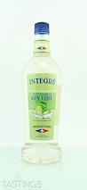 Integré Key Lime Vodka