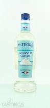 Integré Whipped Cream Vodka