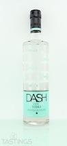 Dash Vodka