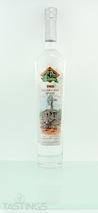 Tamborine Mountain Distillery Sugar Cane Spirit