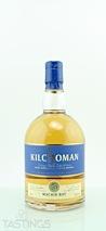 """Kilchoman """"Machir Bay"""" Islay Single Malt Scotch Whisky"""