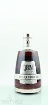 Quorhum 30 Aniversario Rum