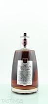 Puntacana Club Espléndido Rum