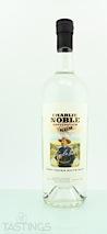 Charlie Noble White Rum