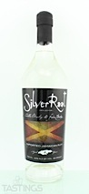 Silver Root Rum