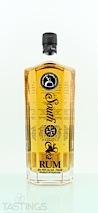 South Sea Rum