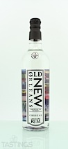 Old New Orleans Crystal Rum