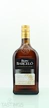 Ron Barceló Añejo Rum