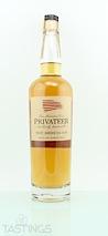 Privateer True American Rum