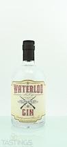 Waterloo Texas-Style Gin