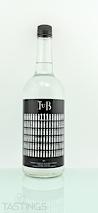 Tub 111 Gin