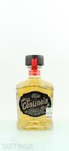 Centinela Tequila Reposado 100% Agave