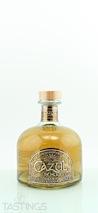 Cazul 100 Tequila Reposado