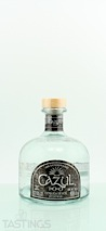 Cazul 100 Tequila Silver