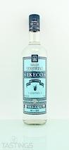 Ekeco Organic Tequila Silver
