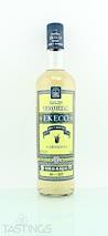 Ekeco Organic Tequila Reposado