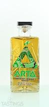 Artá Tequila Añejo