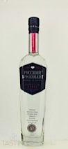 Russian Diamond Premium Imported Vodka