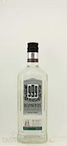 Devynerios Vodka