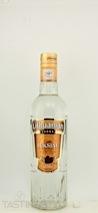 Lithuanian Vodka Auksine
