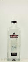 Stumbras Vodka Pure