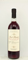 New Deal Distillery Mud Puddle Chocolate Vodka