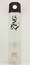 ZING Premium Vodka