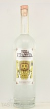 Vodka Viracocha Vodka