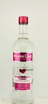 Mark One Cherry Berry Vodka
