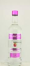 Mark One Passion Fruit Vodka