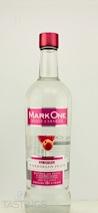 Mark One Watermelon Peach Vodka