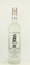 Excalibur Vodka