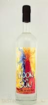 Moon Vs. Sun Premium Vodka