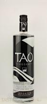 Tao Vodka