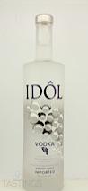 Idol Vodka