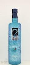 2Nite Vodka Premium Italiana