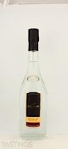 Son Tinh Nep Phu Loc Premium Liquor