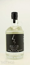 Silver Lightning Moonshine