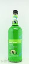 Deauville Sour Apple Liqueur