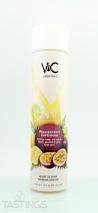 VnC Cocktails Passionfruit Caprioska