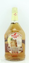 Monkey Paw Long Island Iced Tea