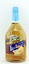 Tropic Isle Palms Long Island Iced Tea