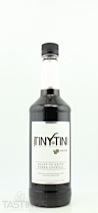 TinyTini Reduced Calorie Chocolate Martini